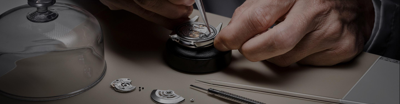 Rolex Neue Modelle 2020