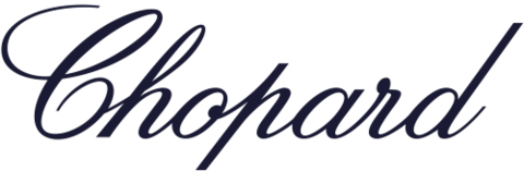 logo_chopard_big_500
